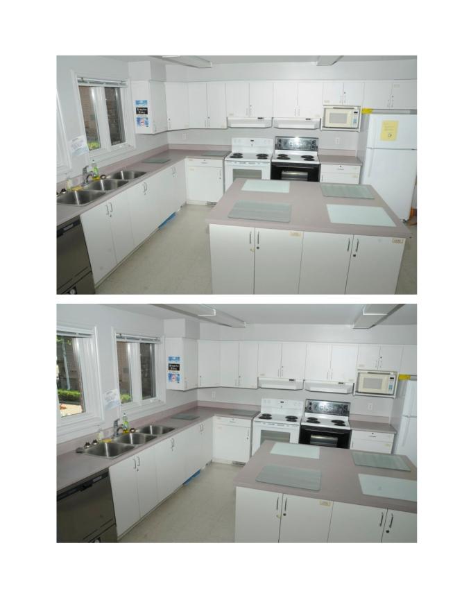 Full_Kitchen