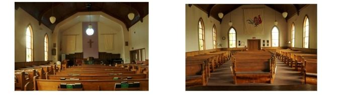 sanctuary-e1554768809863.jpg