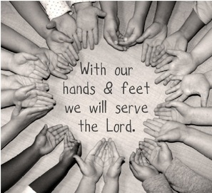 hands-and-feet-of-jesus-clipart-6