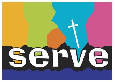 serve-Gods-hands-and-feet