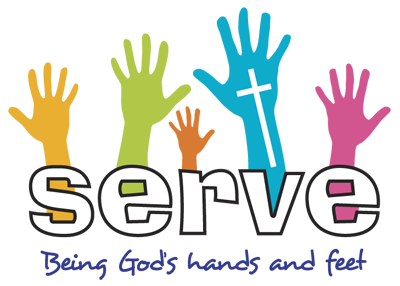 serve-Gods-hands-and-feet
