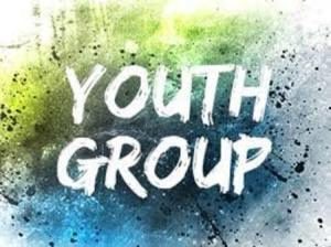 Youth Group 2